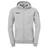 kempa-status-full-zip-sweatshirt