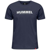 Hummel Legacy Short Sleeve T-Shirt
