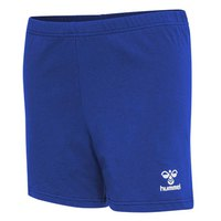 Hummel Core Volley Cotton