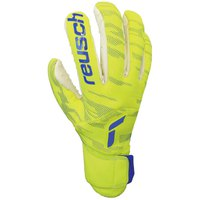 Reusch Pure Contact SpeedBump
