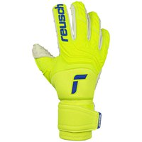 Reusch Attrakt Freegel SpeedBump Ortho-Tec