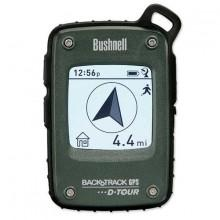 Bushnell Backtrack D Tour