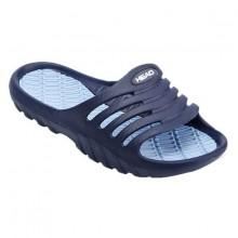 Head swimming Slipper Gill Junior