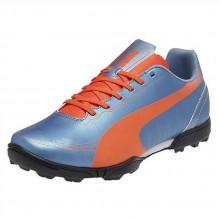Puma Evospeed 5.2 TF