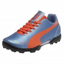Puma Evospeed 5.2 TF Junior