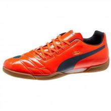 Puma Evopower 4 IN