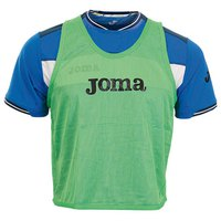 joma-training
