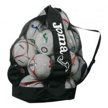 Joma Bag Balls Team