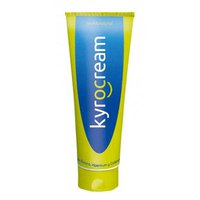 Kyrocream Kyrocream 60ml