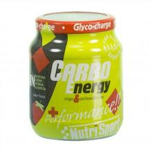 Nutrisport Carbo Energy 1kg