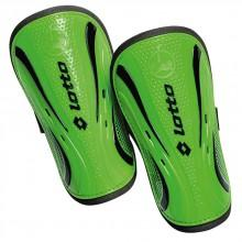 Lotto Protect Shinpads