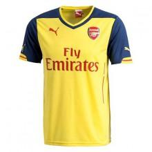 Puma Arsenal Away